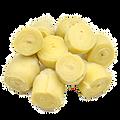 artichoke-hearts-in-brine-3040-count-265
