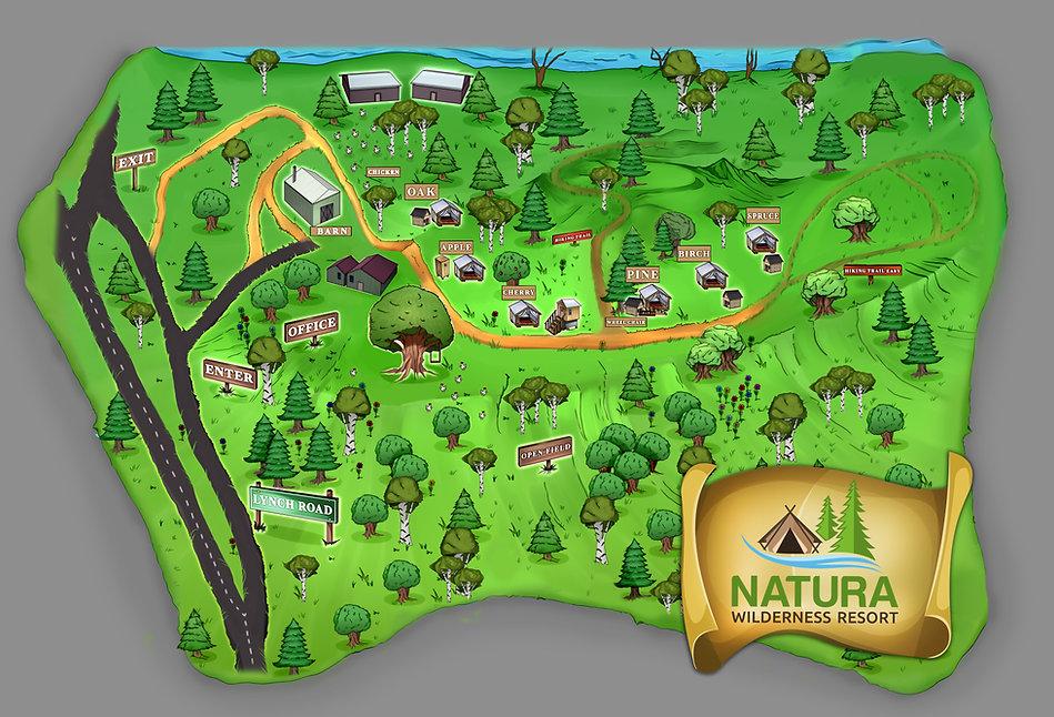 Naturawild Map (2).jpg