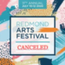 CLO_Redmond_Arts_Festival_2020_1100x1100