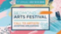 CLO_Redmond_Arts_Festival_2020_1920x1080