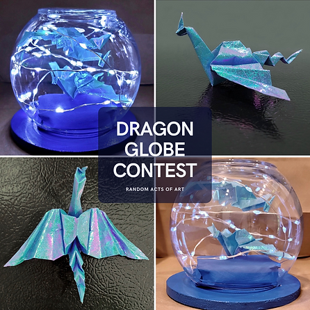 Dragon Globe Contest Logo.png