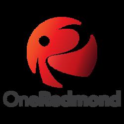 OneRedmond