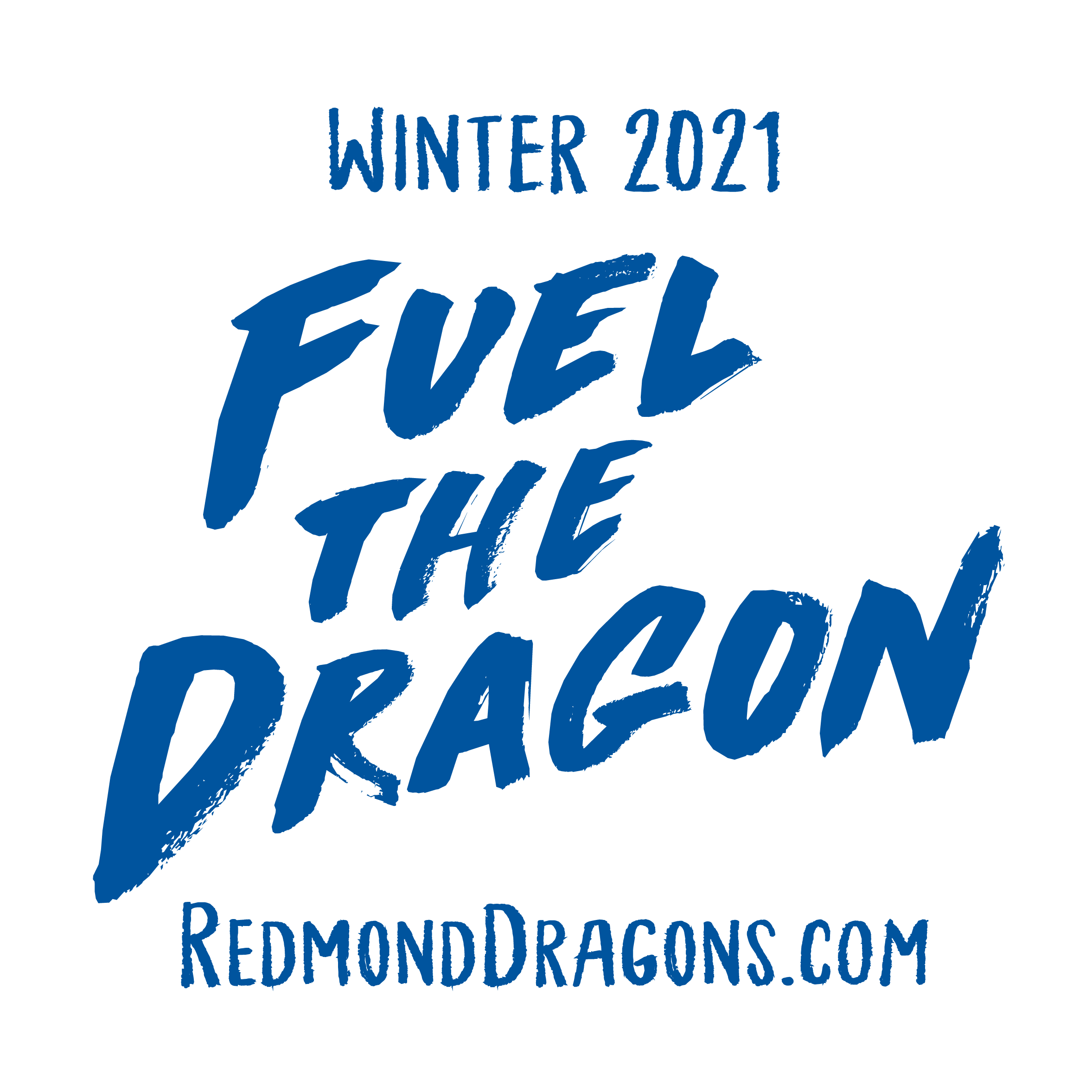 FuelTheDragon