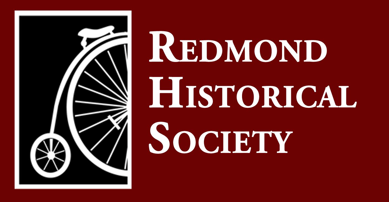 Redmond Historical Society