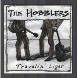 Hobblers