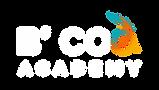 logo_B_Coq_blanc_et_couleur.png