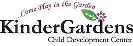 Kindergardens Logo.jpg