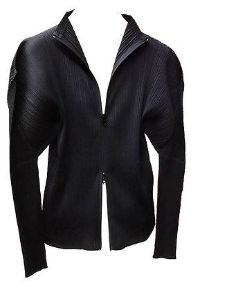 ND Issey Miyake Jacket