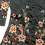 Thumbnail: Antique Chinese Silk Jacket