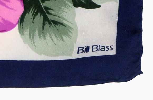 Bill Blass Scarf