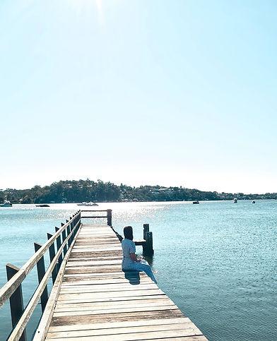Sam Dock.jpg