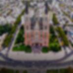 LA-PLATA-2-e1479401230222_edited.jpg