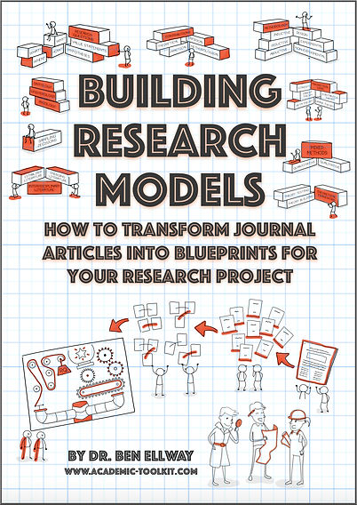 book_cover_draft_building_research_model