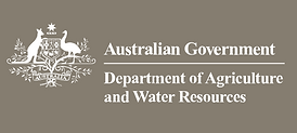 department of agriculture logo.png