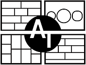 Acdaemic toolkit new logo.png