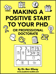 positive start book cover.png