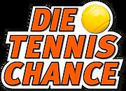 tennischance.png