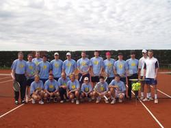 tenis camp novigrad 2005 040