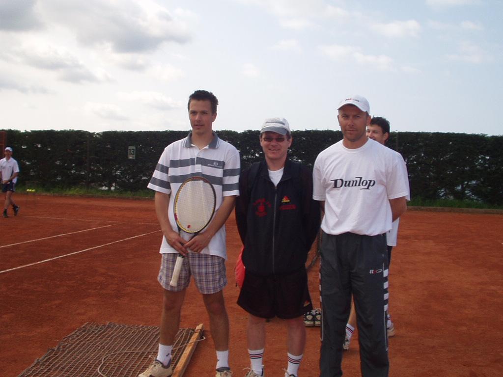 tenis camp novigrad 2005 048