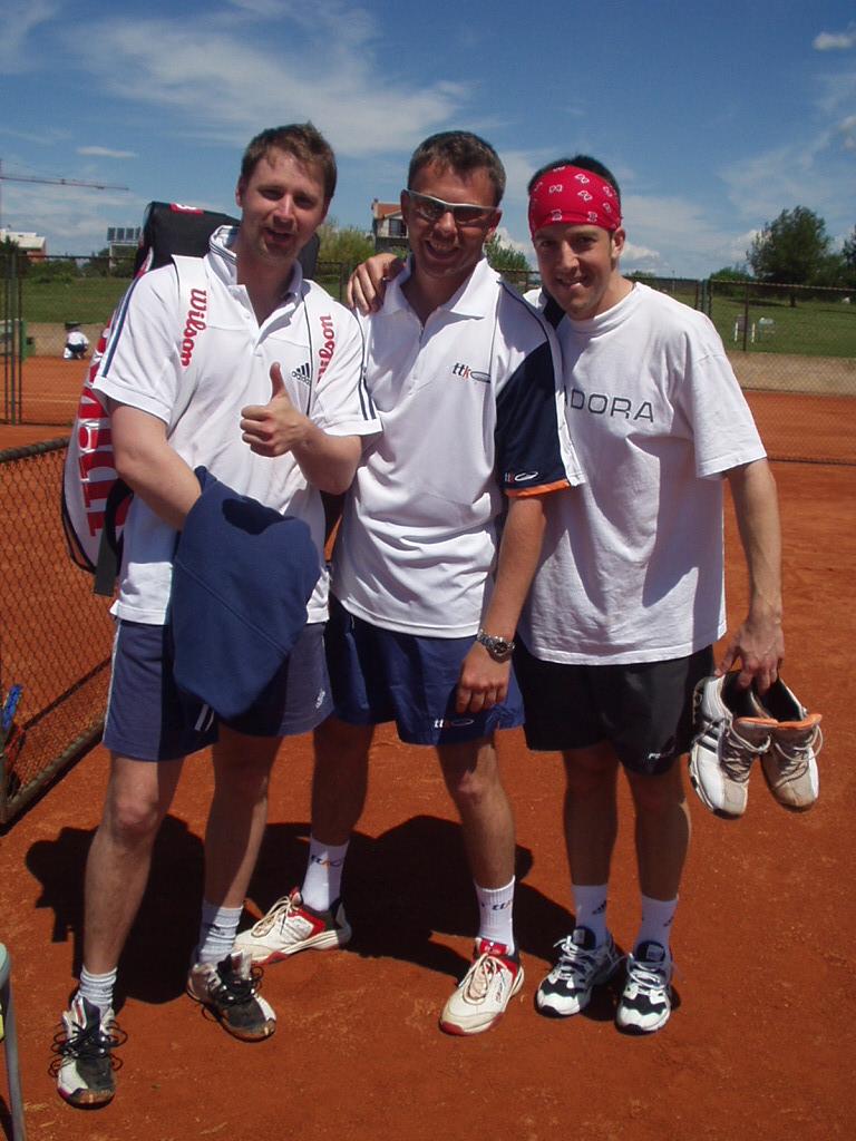 tenis camp novigrad 2005 045