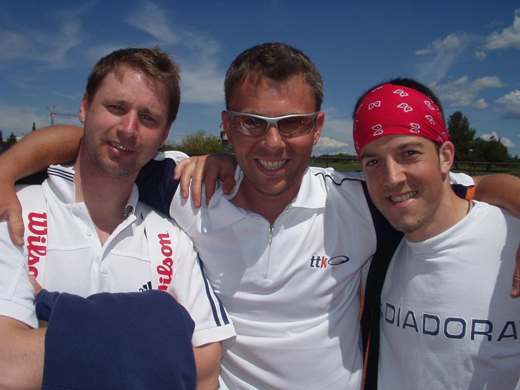 tenis camp novigrad 2005 044