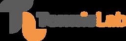 Tannis Lab logo