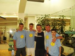 tenis camp novigrad 2005 046