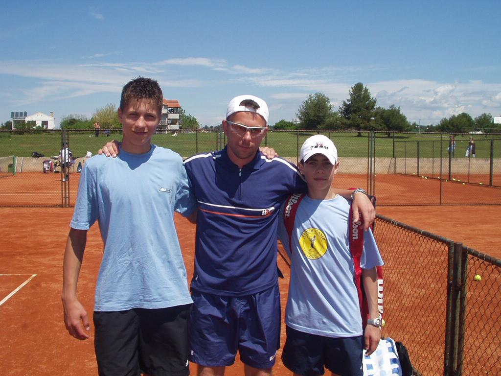 tenis camp novigrad 2005 047