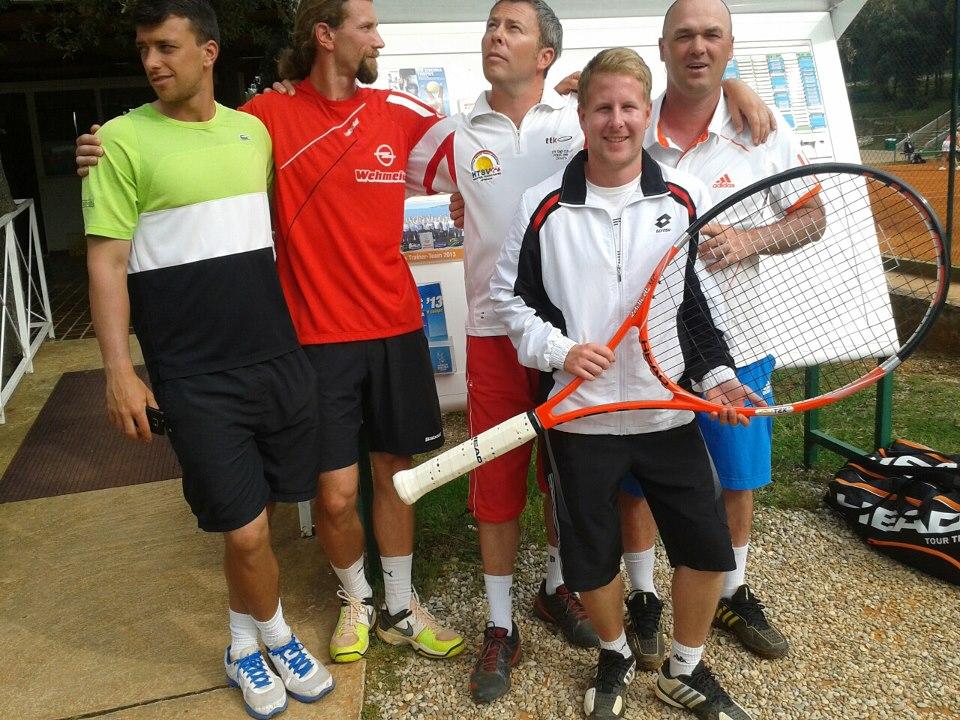 ekipa snova tennis