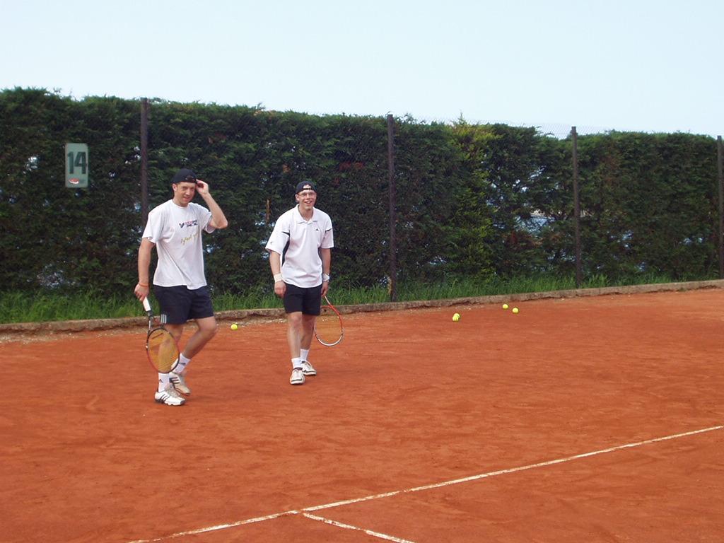 tenis camp novigrad 2005 050