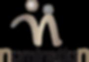 Logo Nomination.png