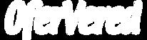 OferVered Logo-01.png