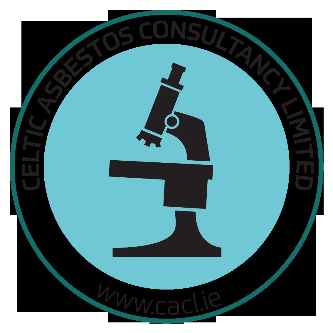 Celtic Asbestos Consultancy Surveys Ireland