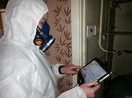 CACL Asbestos Survey Software.jpg