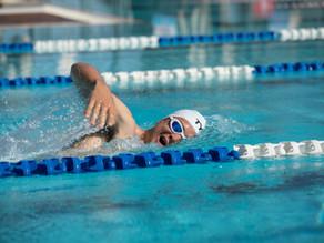 רוטציה במהלך השחייה: מה? כמה? למה??
