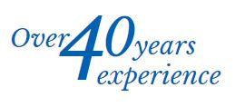 Over 40 Years.JPG