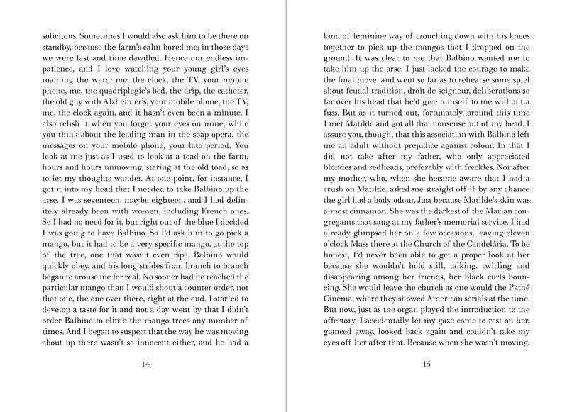 Pages from spilt milk text pbk final v2-
