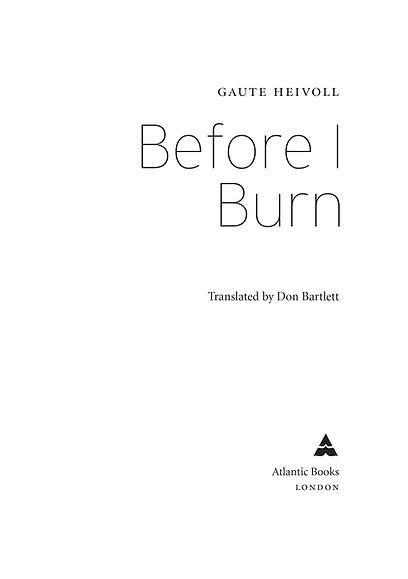 before i burn title page.jpg