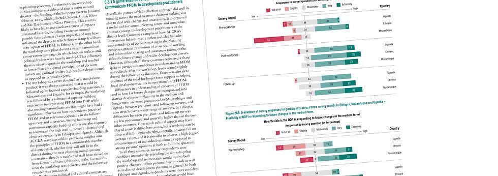 ACCRA final report_header 1.jpg