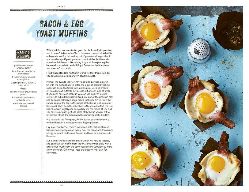 Breakfast_recipe-spread-3_2400px.jpg