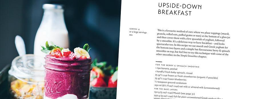 Green Kitchen Smoothies header.jpg