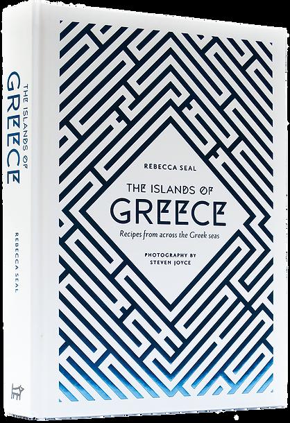 greek island_cover photo_RT cutout_new.p