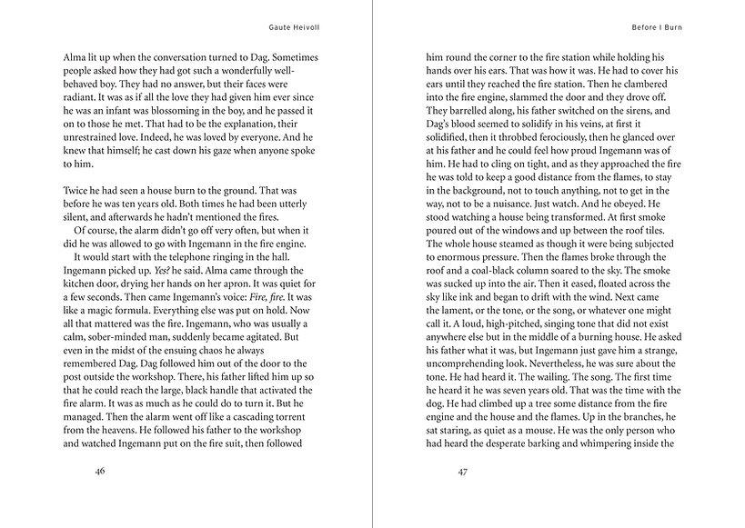 before i burn text final-2-5.jpg