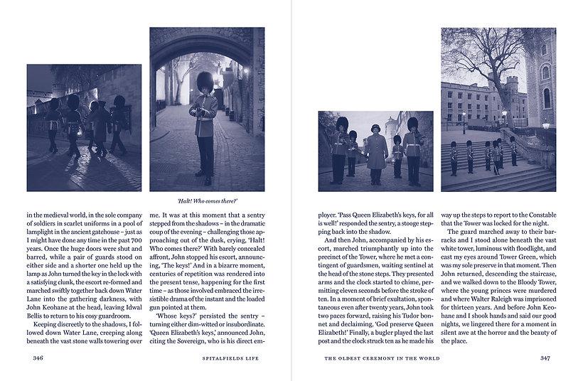 spitalfields life pp329-407 P282-2.jpg