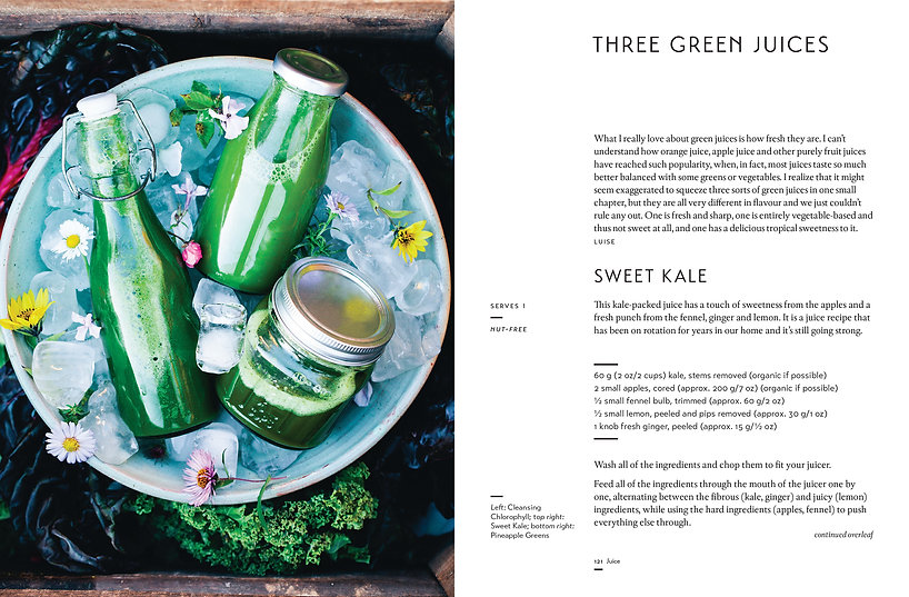Green Kitchen SmoothiesJuice_1.jpg