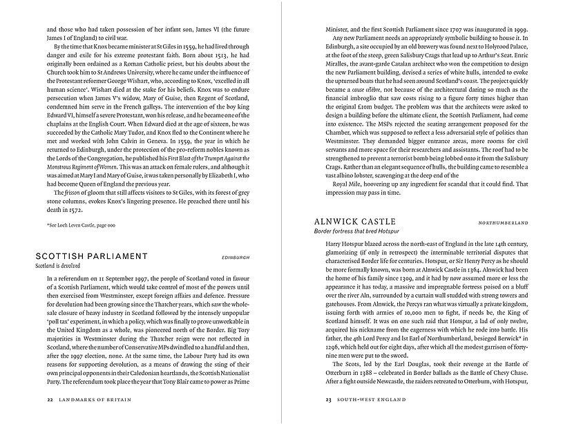 landmarks of britain 22-23.jpg