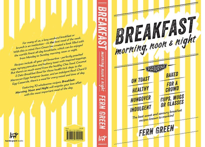 Breakfast-cover-design-full_2400px.jpg