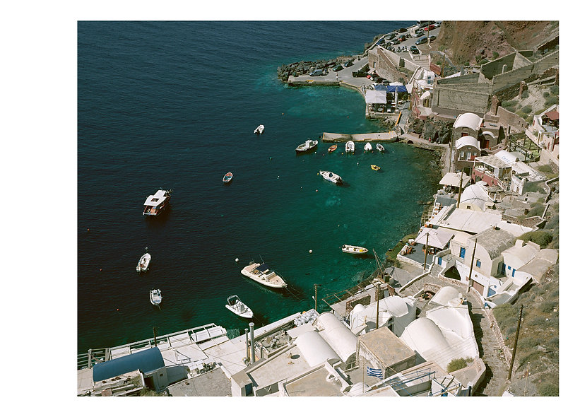 greek island reportage 1.jpg
