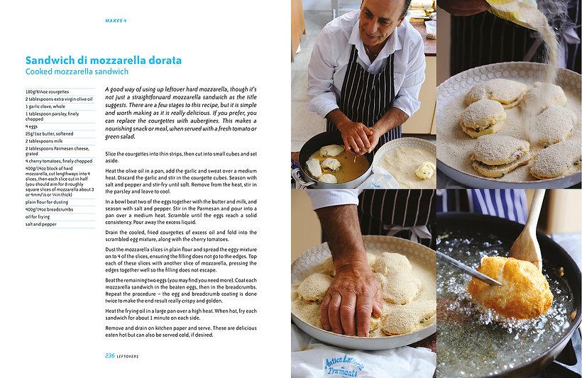 genarros easy italian236-7.jpg