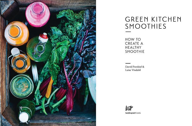 Green Kitchen Smoothies_Prelims_1.jpg